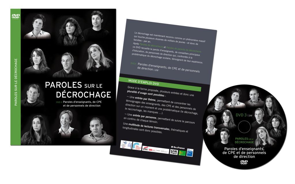 DVD_Décrocheurs2