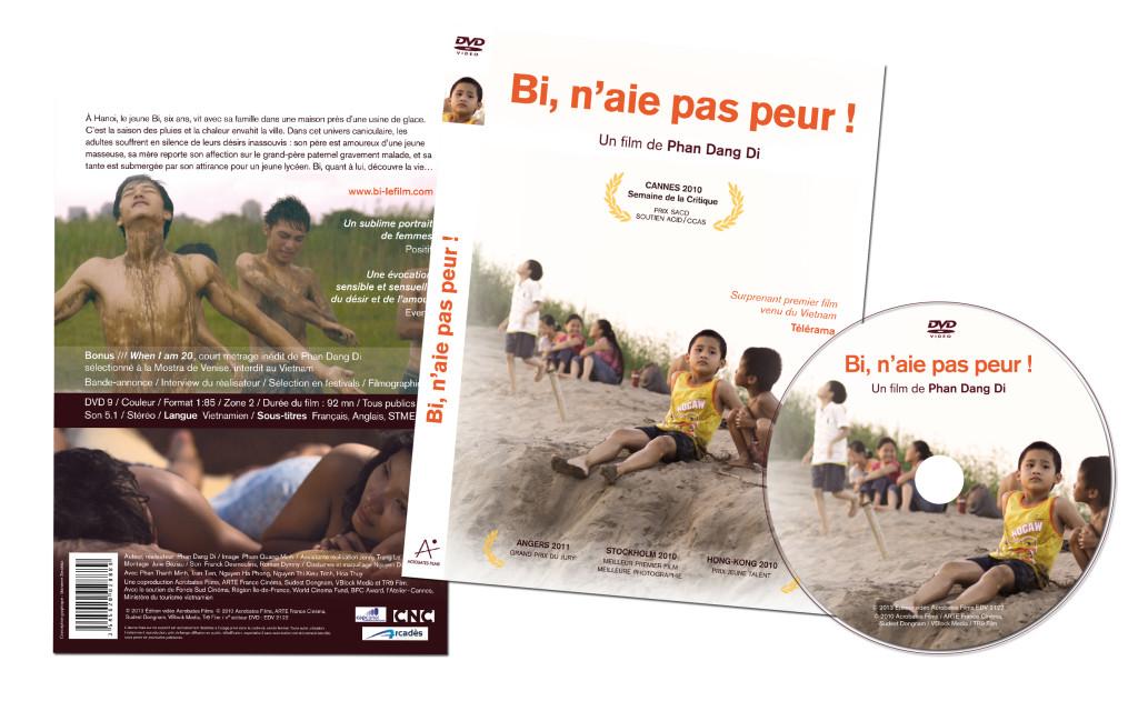 DVD_Bi