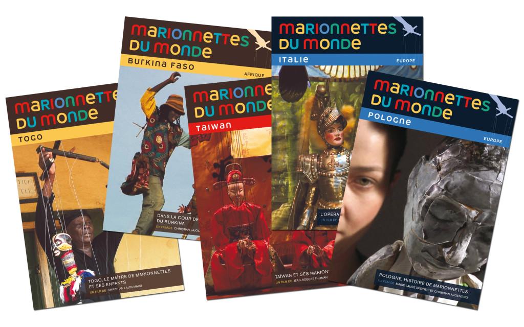 DVD_marionnettes