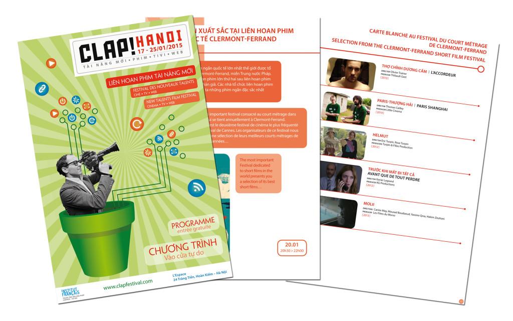 IF-Clap!_1