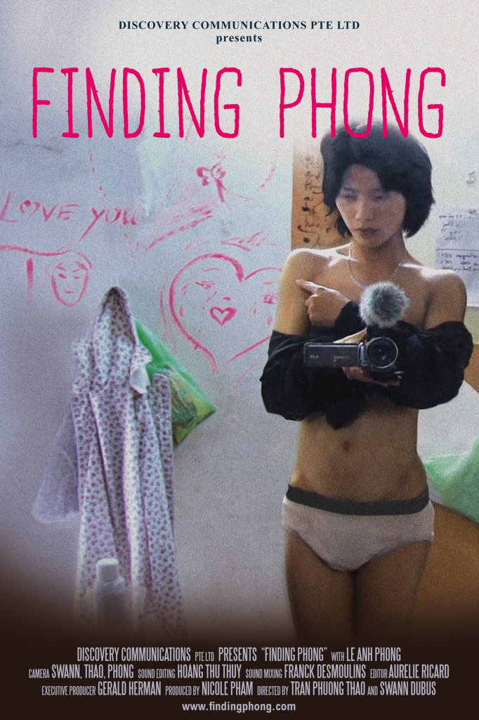 Poster_Finding Phong_40x60.indd