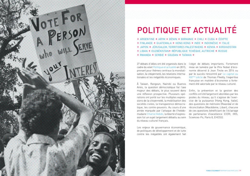 Fond d'Alembert RA2015_p70-71
