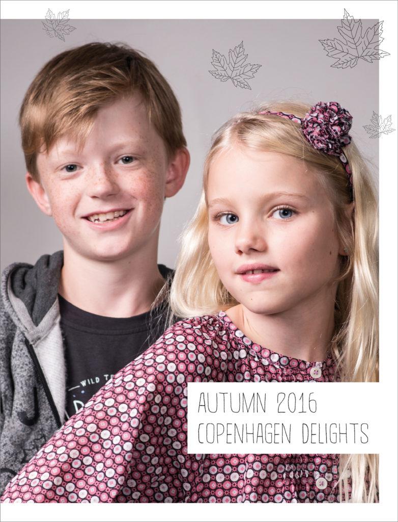 Copenhagen-Cover