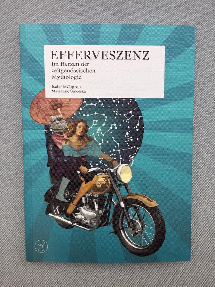 Efferveszenz-01